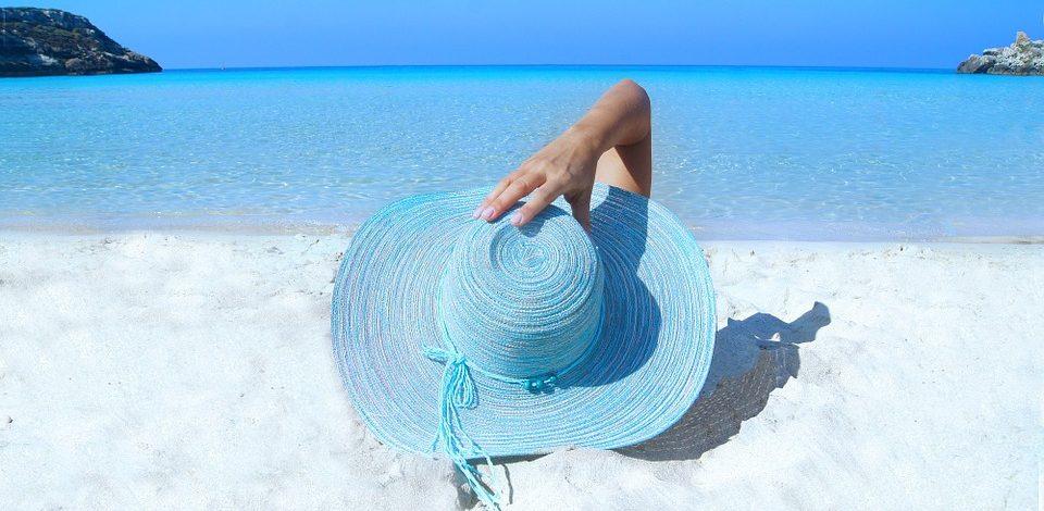 Stilig Hatter for kvinner å bære ut